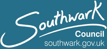 Free Courses in Southwark and Lambeth